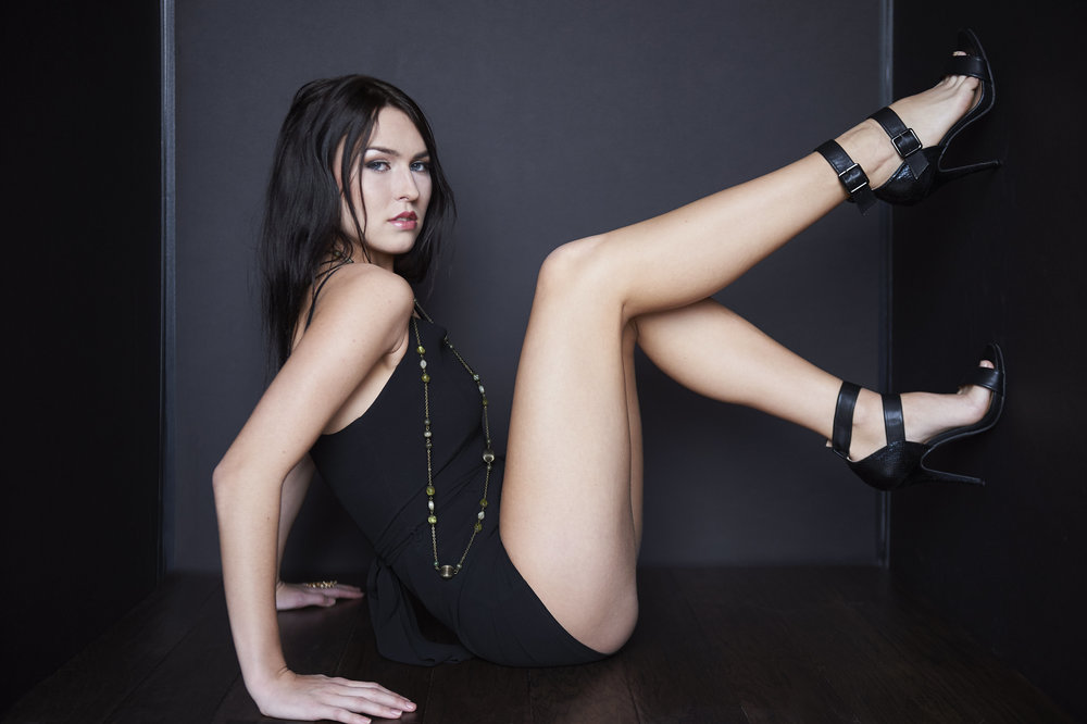 Marta-Hewson - Emily Sorensen - model shoot2012.jpg