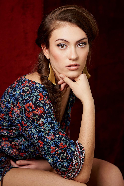 Marta-Hewson-Alexandra-Barborini-model-shoot-4091.jpg