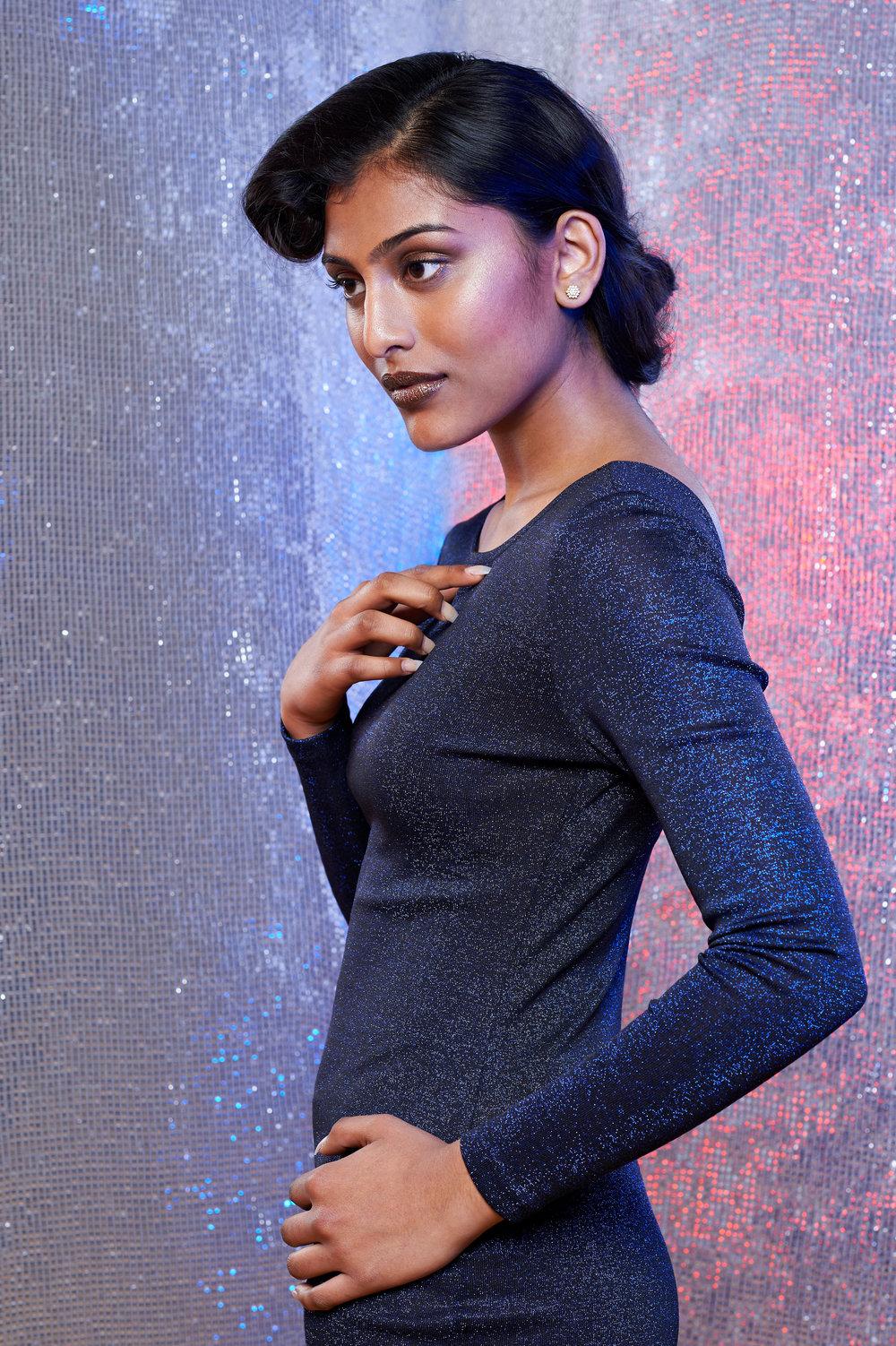 Marta-Hewson-Allison-Abraham-Model Portfolio-9054.jpg