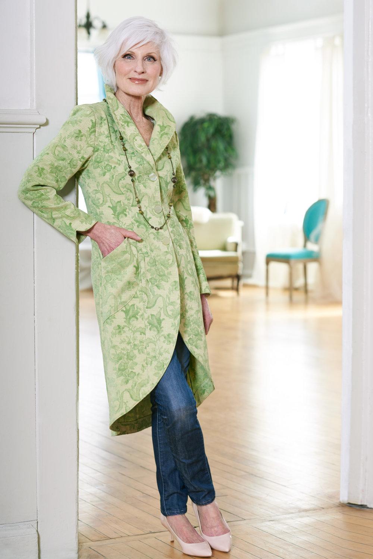Marta-Hewson-Denise-Dickie-Model-Portfolio-7550.jpg