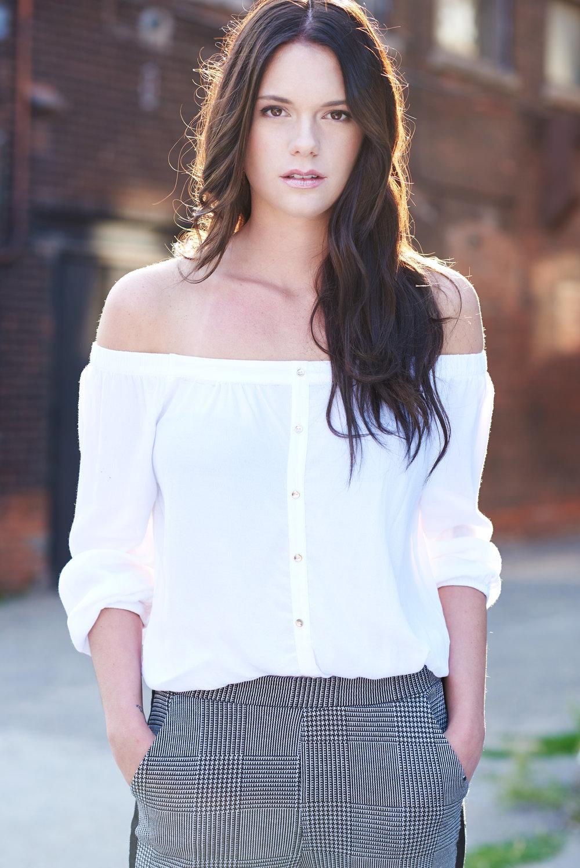 Marta-Hewson-Kathryn-Rosa-Model-Shoot-1408.jpg