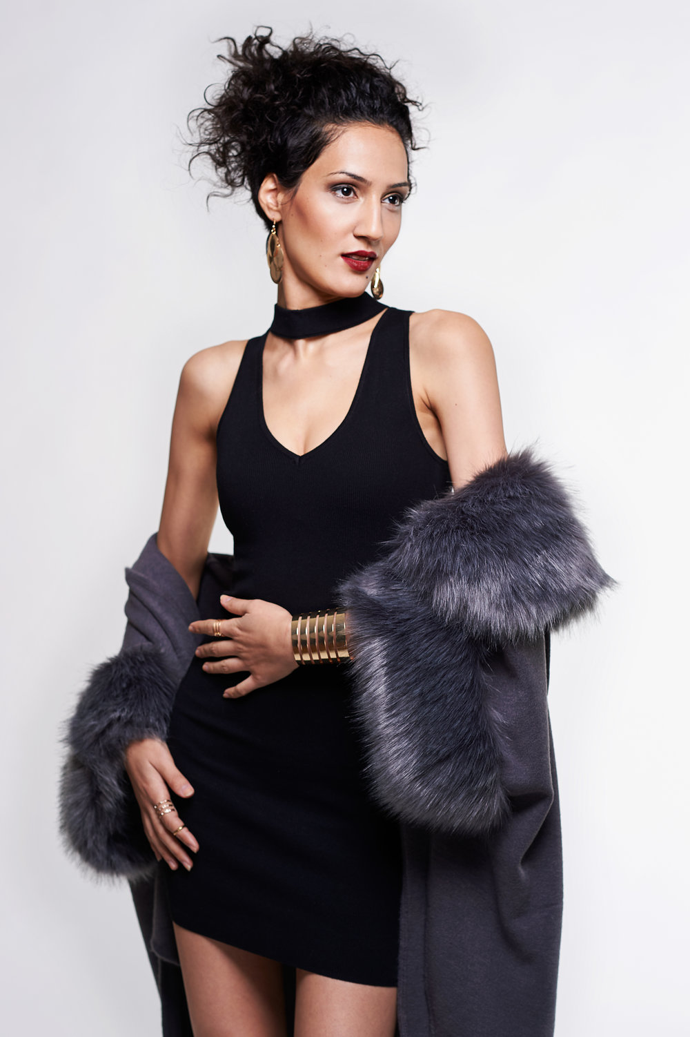 Marta-Hewson-Sahba-Derakhshan-modelshoot-17000.jpg