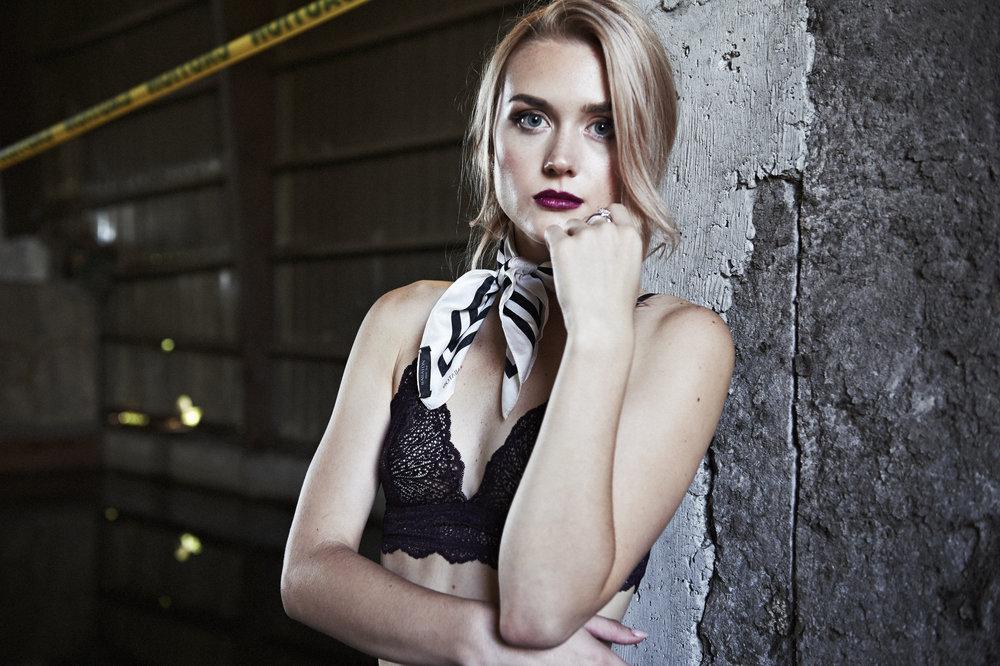 Marta-Hewson-Taylor-Greenaway-Model-Photoshoot-8443.jpg