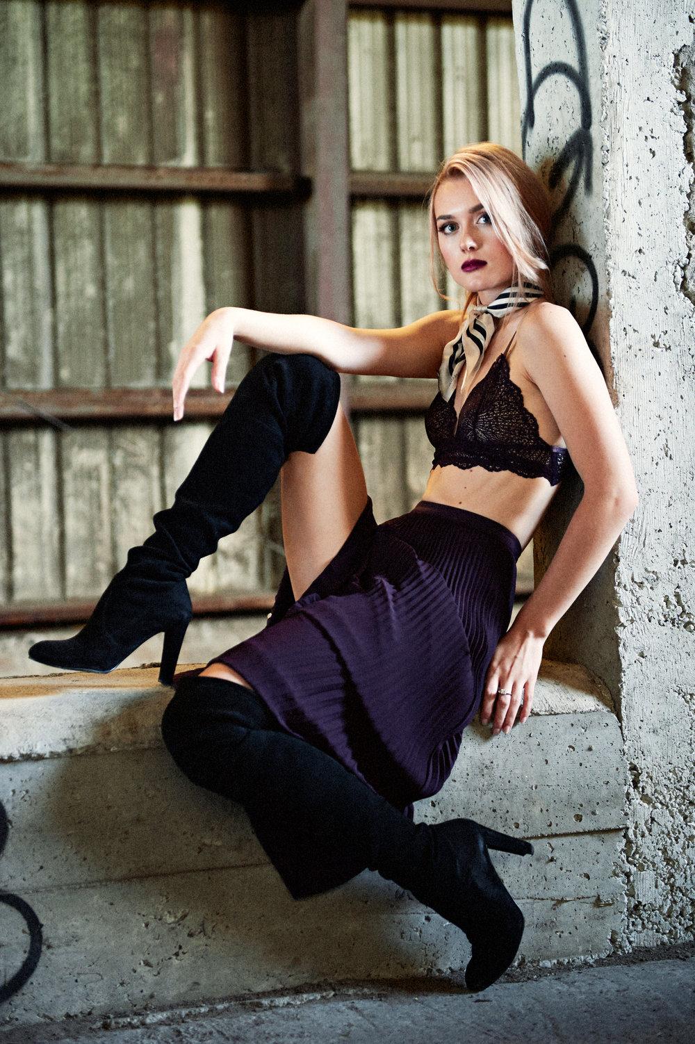 Marta-Hewson-Taylor-Greenaway-Model-Photoshoot-8455.jpg