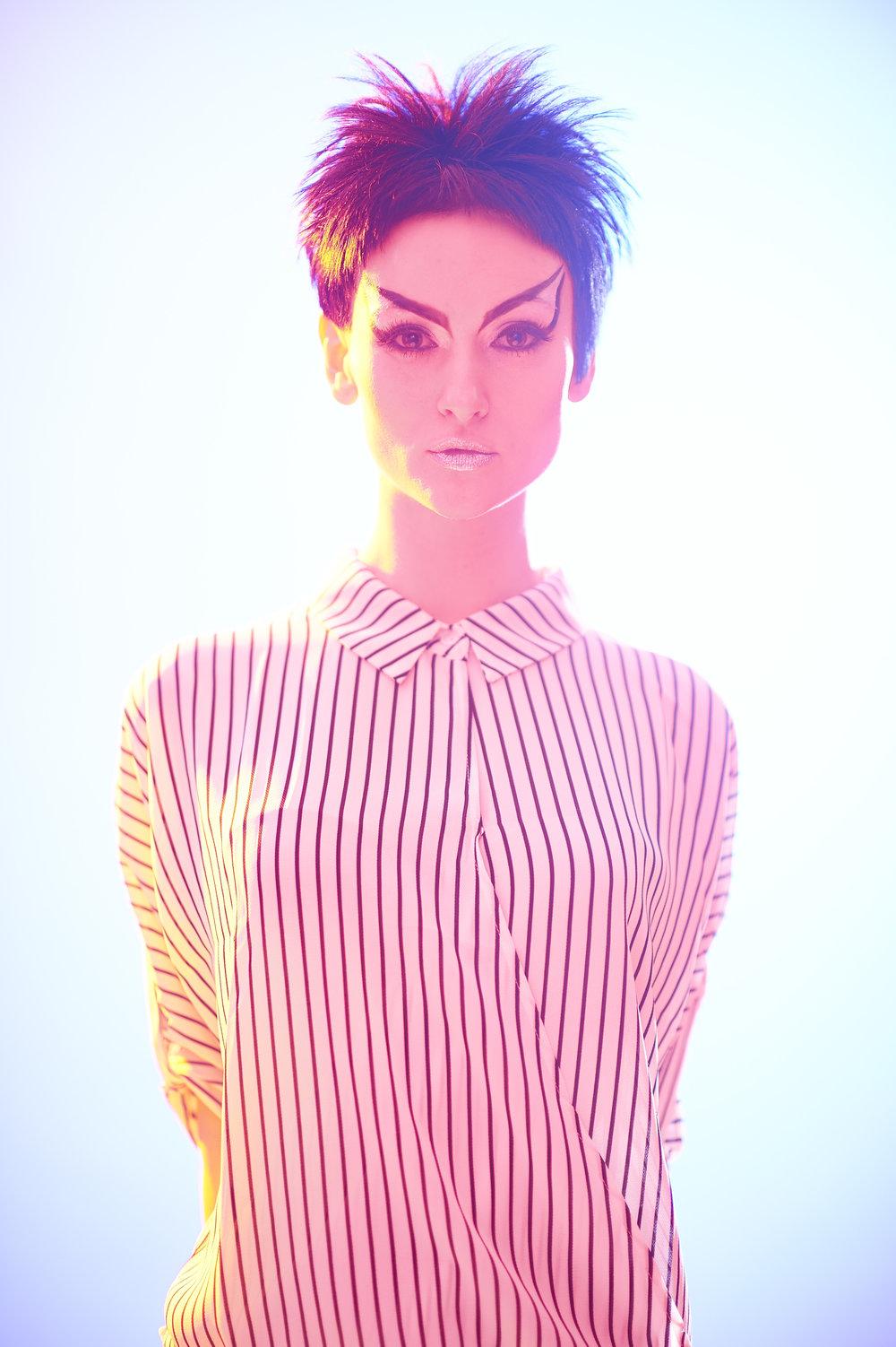 Marta-Hewson  - Urbanicity - David Bowie1523.jpg