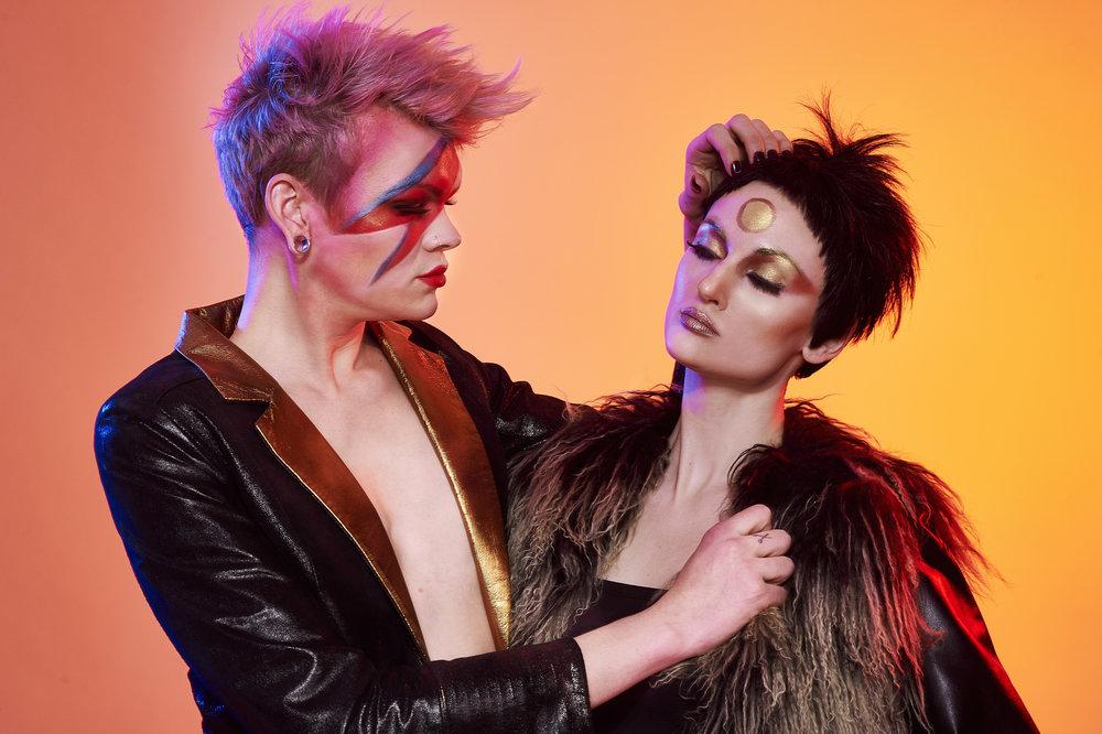 Marta-Hewson  - Urbanicity - David Bowie1718.jpg