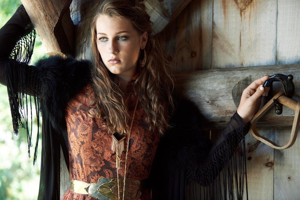 Marta-Hewson-Amanda-Mulé-Horse-Fashion-Photoshoot-7611.jpg