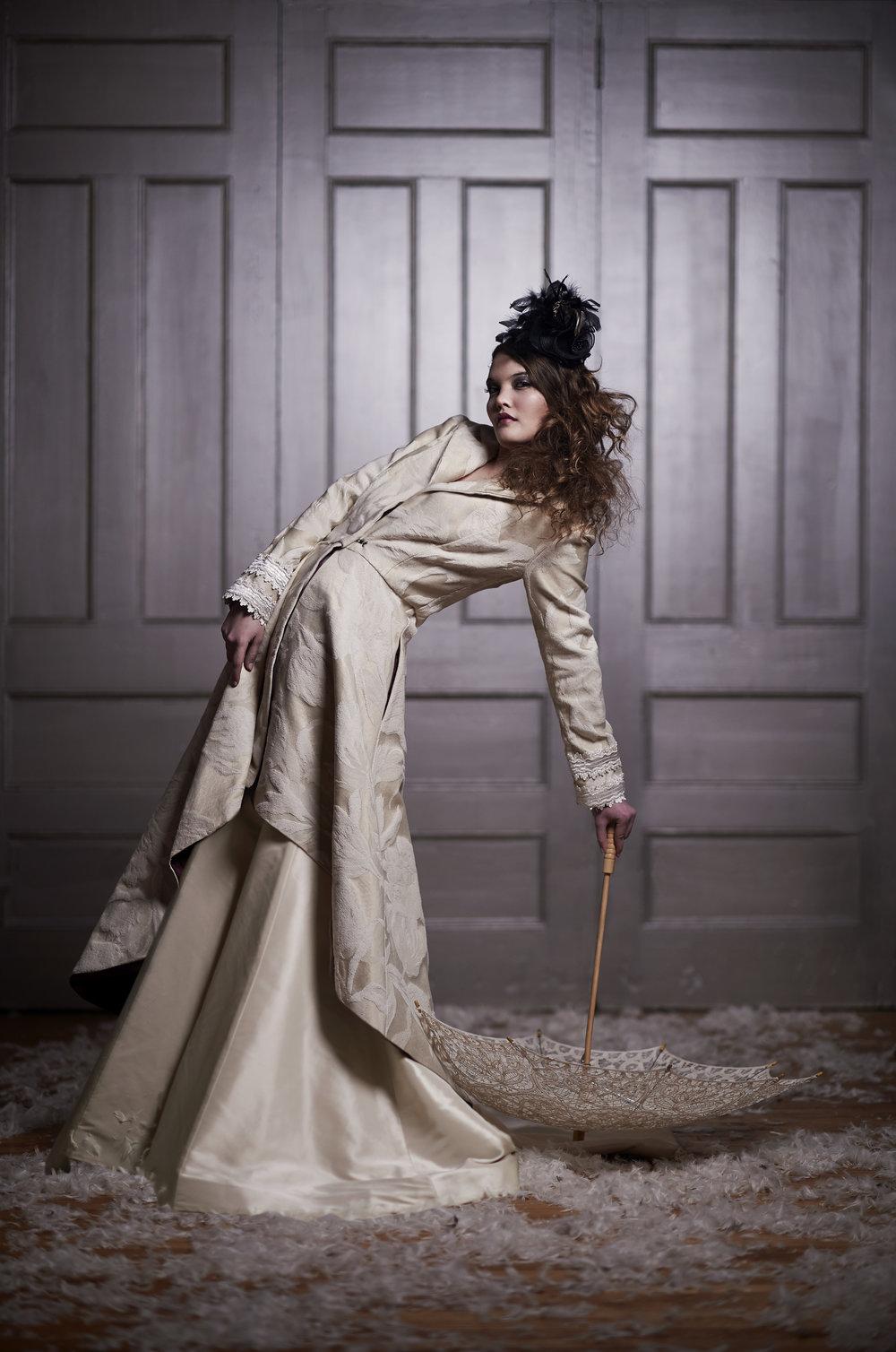 marta-hewson-fashion-urnabicity-bridal-victorian-umbrella.jpg