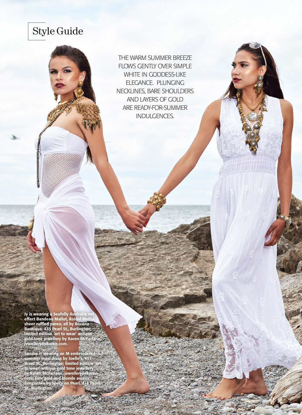 Marta-Hewson-Hamilton-Magazine_Summer_16_28.jpg