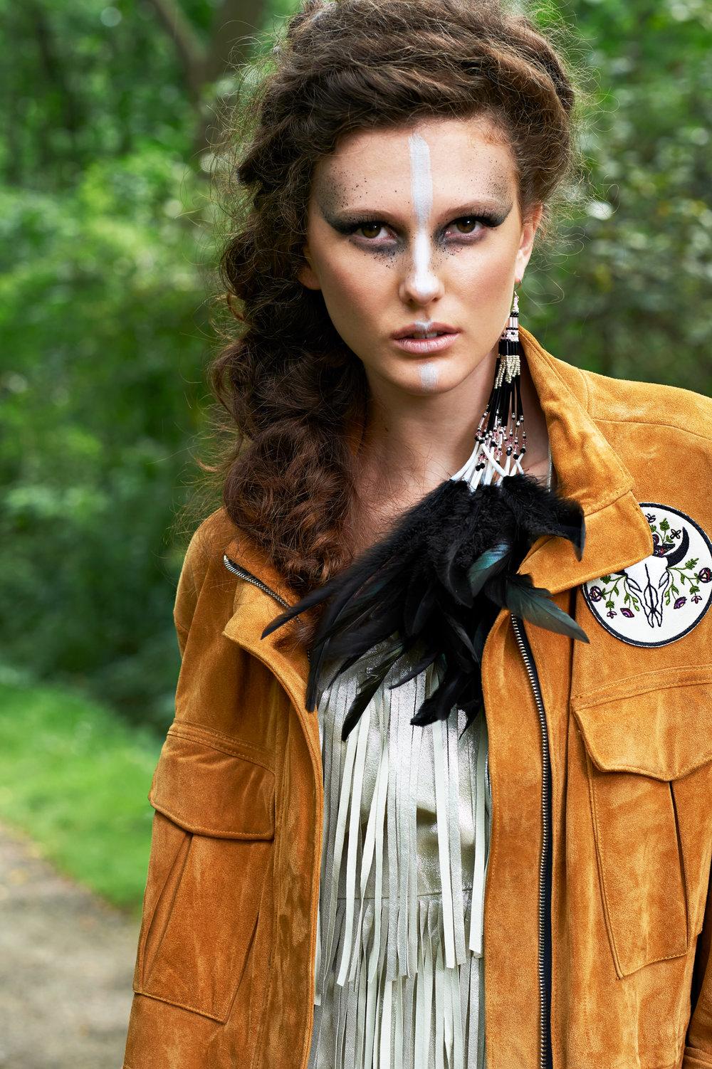 Marta-Hewson-Hamilton-Magazine-Fall-Designers-34874.jpg