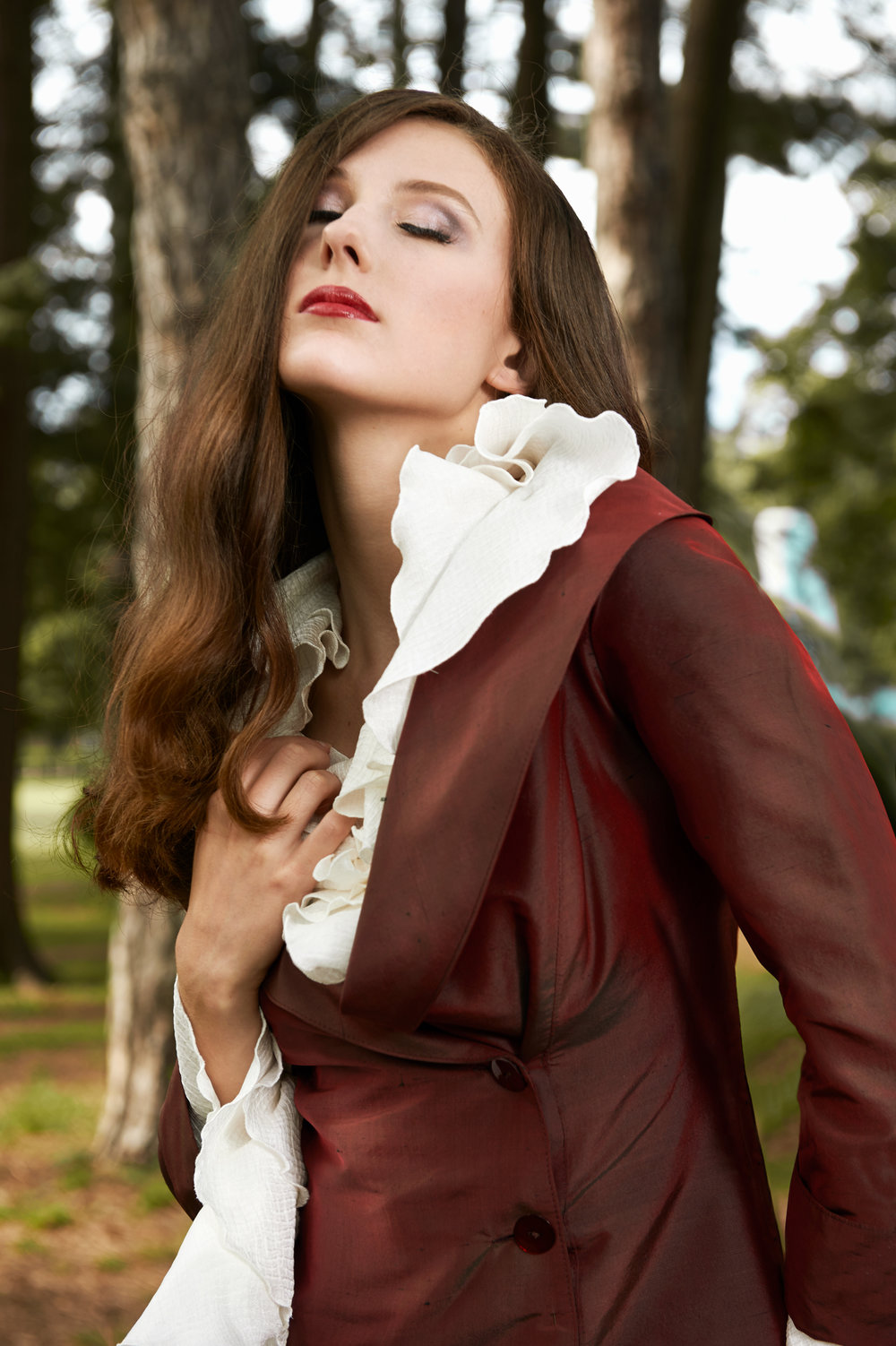 Marta-Hewson-Hamilton-Magazine-Fall-Designers-35173.jpg