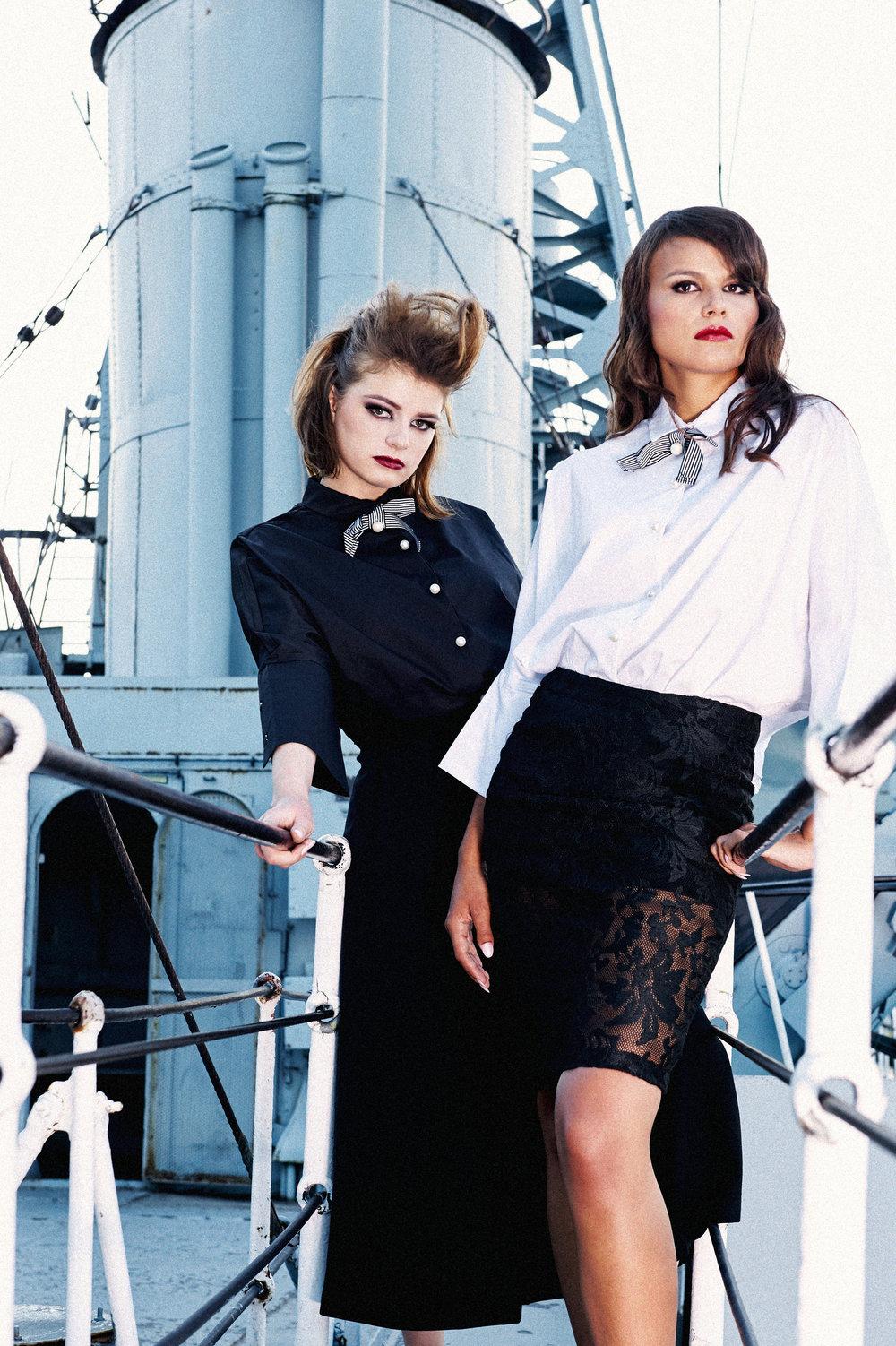 Marta-Hewson-Urbanicity-battleship-fashion-6268.jpg