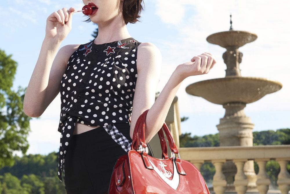 Marta-Hewson-Urbanicity-Magazine-Fashion_5994.jpg