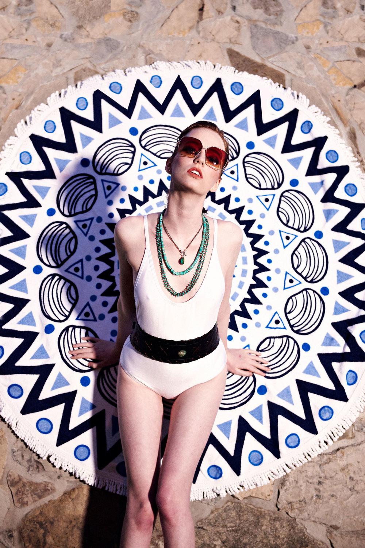 Marta-Hewson-Urbanicity-Magazine-Fashion-6330B.jpg