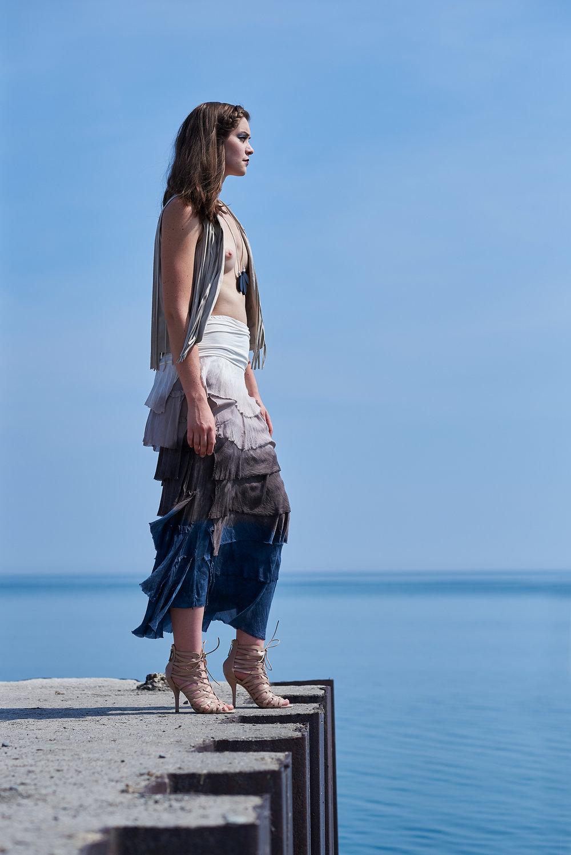 Marta-Hewson-Vogue-Models-Fashion-Creative-Beach-Hamilton-4180.jpg