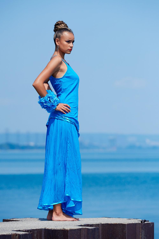 Marta-Hewson-Vogue-Models-Fashion-Creative-Beach-Hamilton-4346.jpg
