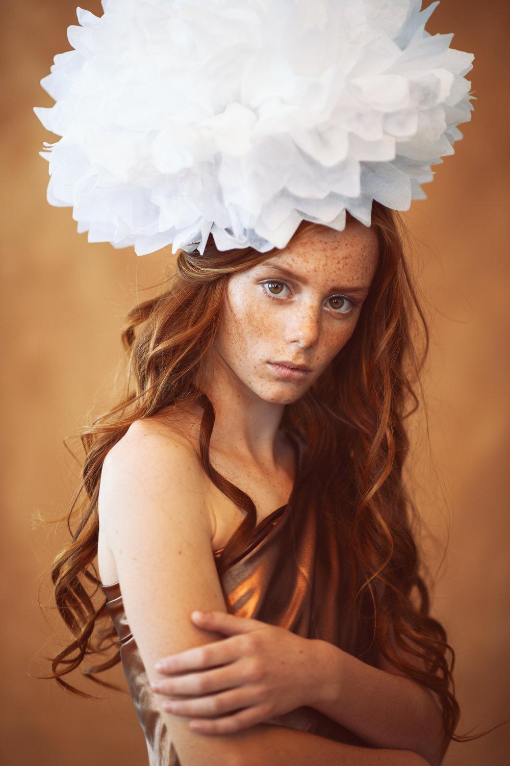 Marta-hewson-Emeryss-Teen-Portrait-Fashion-shoot-0196.jpg