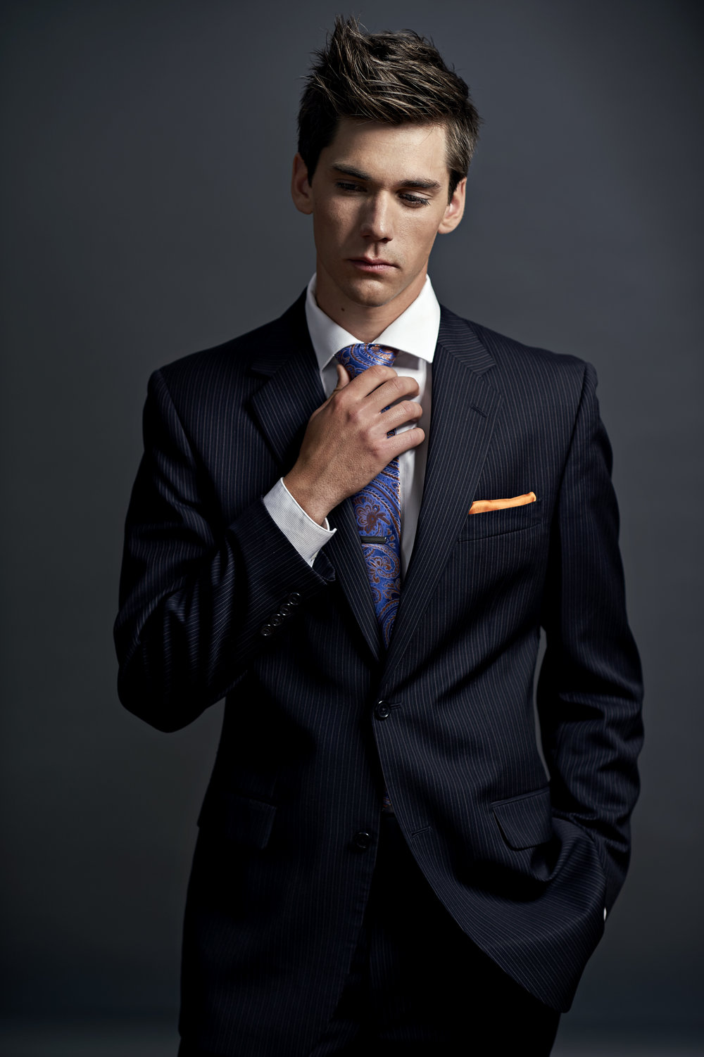Marta-Hewson-male-model-portfolio-shoot-8467.jpg