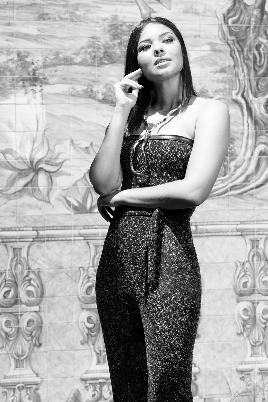 Marta-Hewson-Portugal-Fashionshoot-Amanda32845.jpg