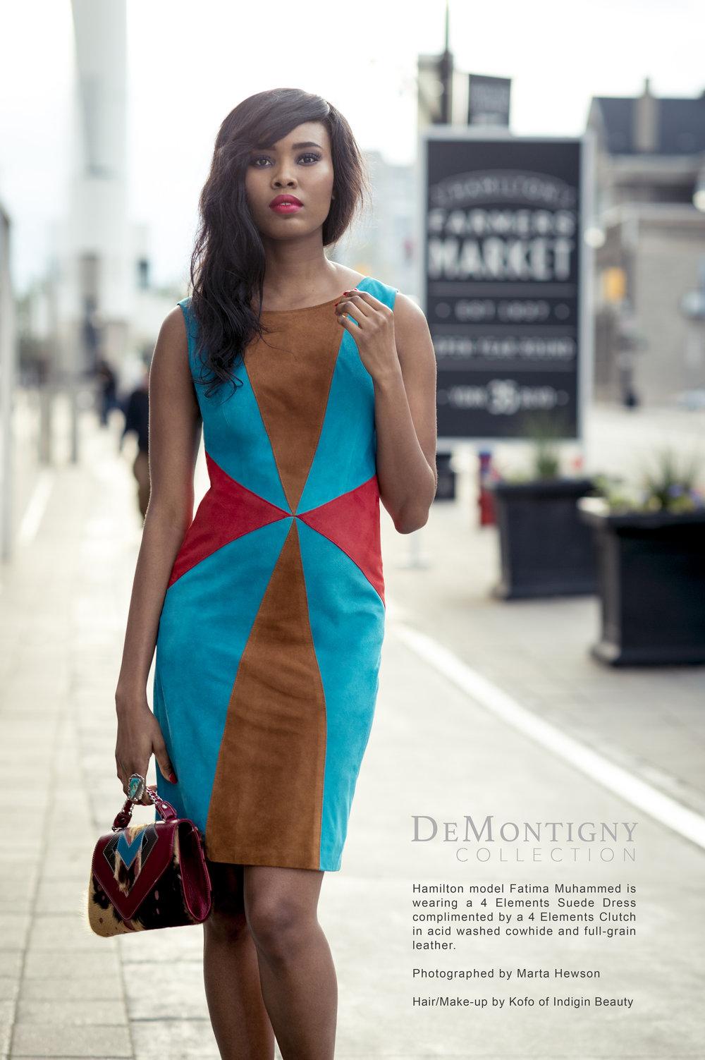 Marta-Hewson-Fashion-Fatima-urbanicity-Magazine.jpg