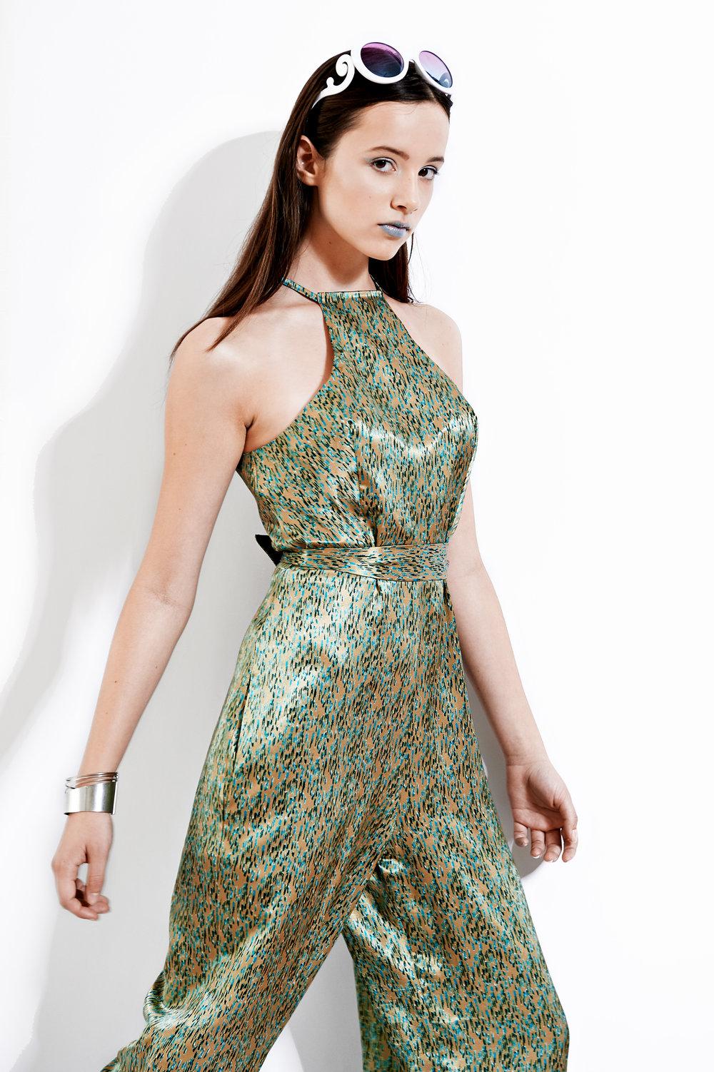 Marta-Hewson-Alexina-Charbonneau-Model-Shoot-16270.jpg