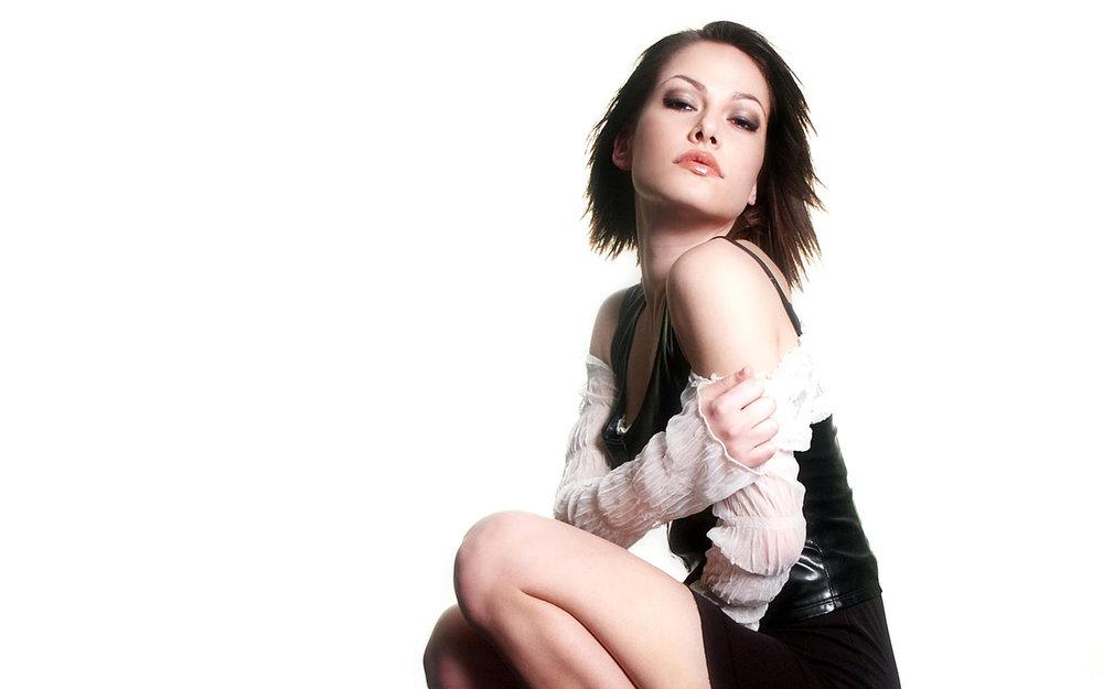 Posed model portrait.jpg
