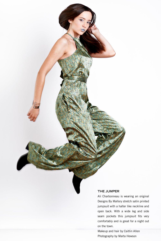 Marta-Hewson-Alexina-Charbonneau-Model-Shoot-16241-Tear.jpg