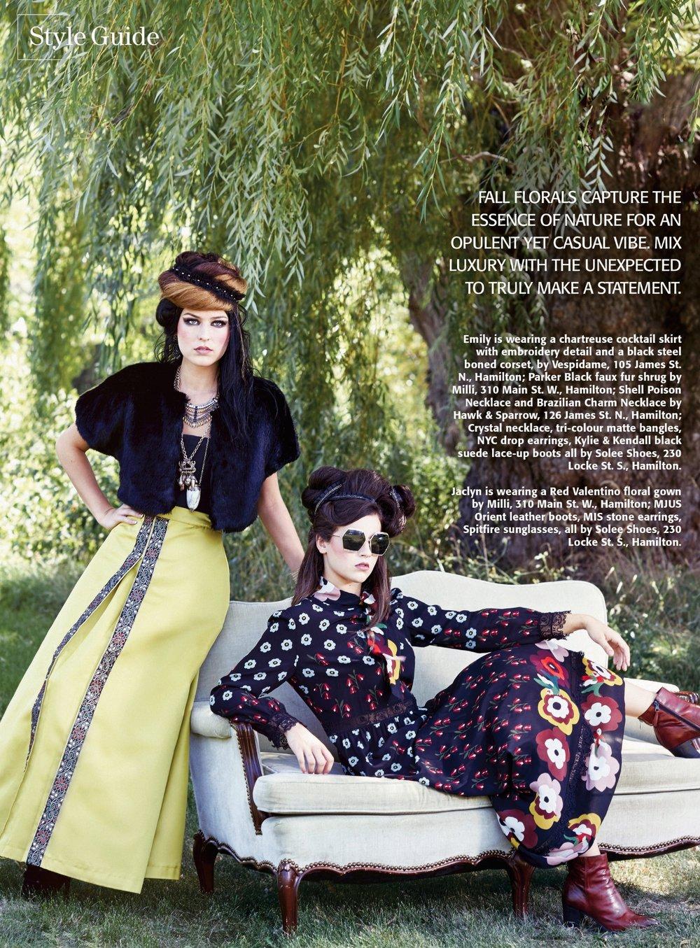 Marta-Hewson-Hamilton-Magazine-2016-Fall-28.jpg