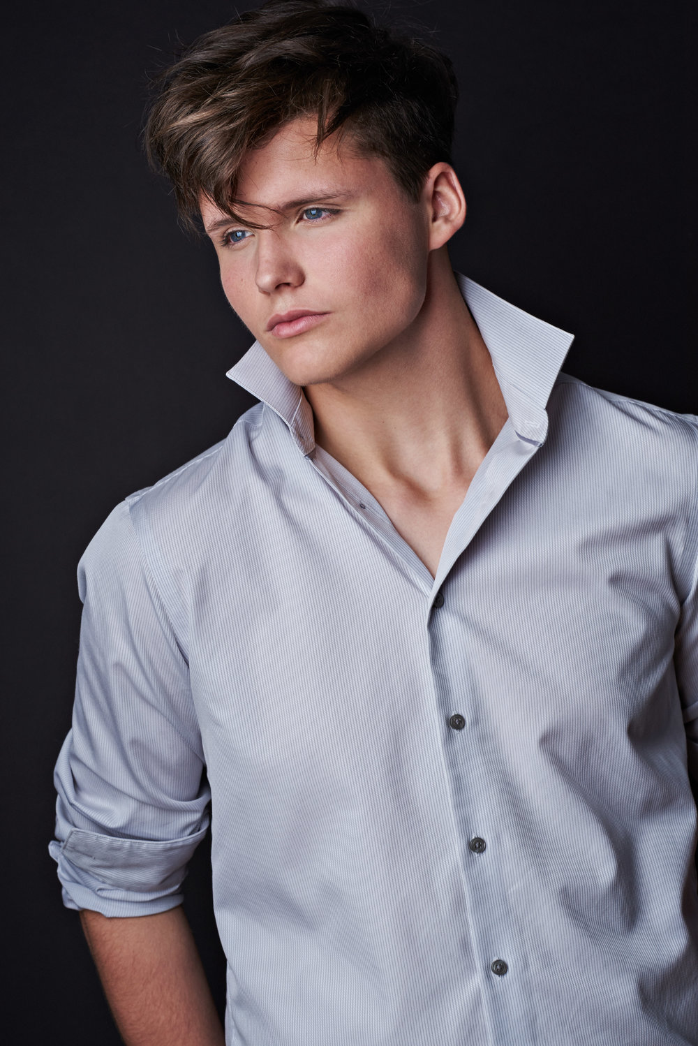 Marta-Hewson-Brayden-Schaefer-male-model-5904.jpg