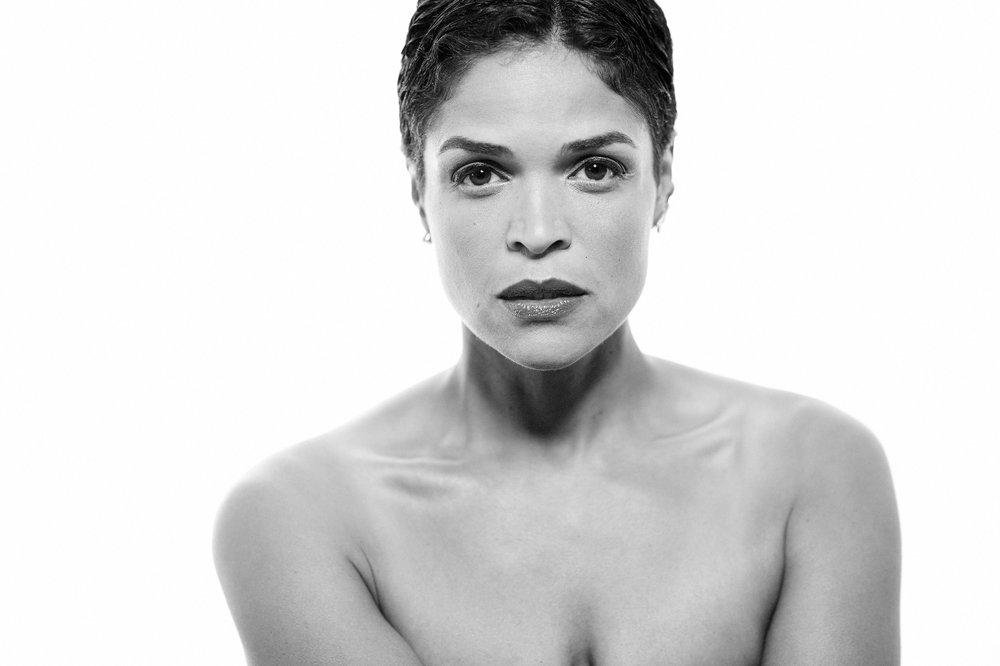 Marta-Hewson-Gina-Azulay-Model-0309-BW.jpg