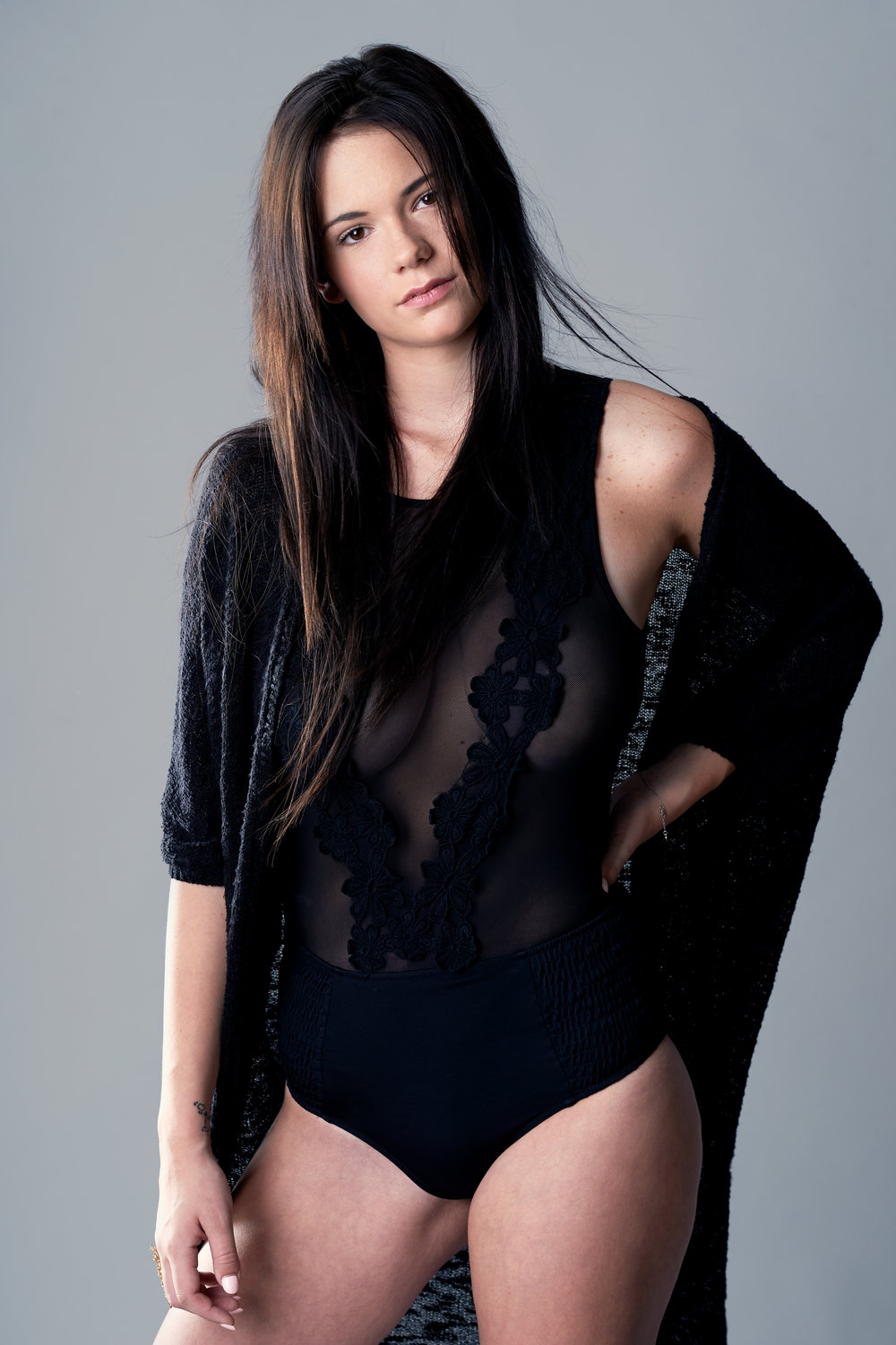 Marta-Hewson-Kathryn-Rosa-Model-Portfolio-7237.jpg