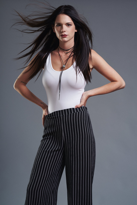 Marta-Hewson-Kathryn-Rosa-Model-Shoot-1274.jpg