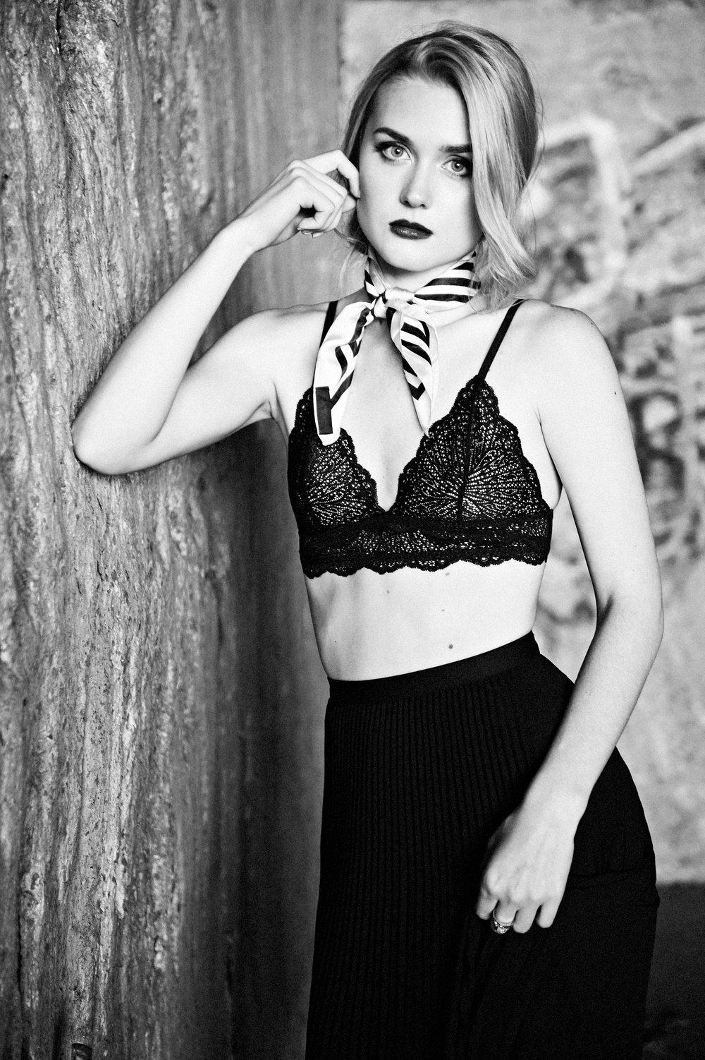 Marta-Hewson-Taylor-Greenaway-Model-Photoshoot-8474.jpg