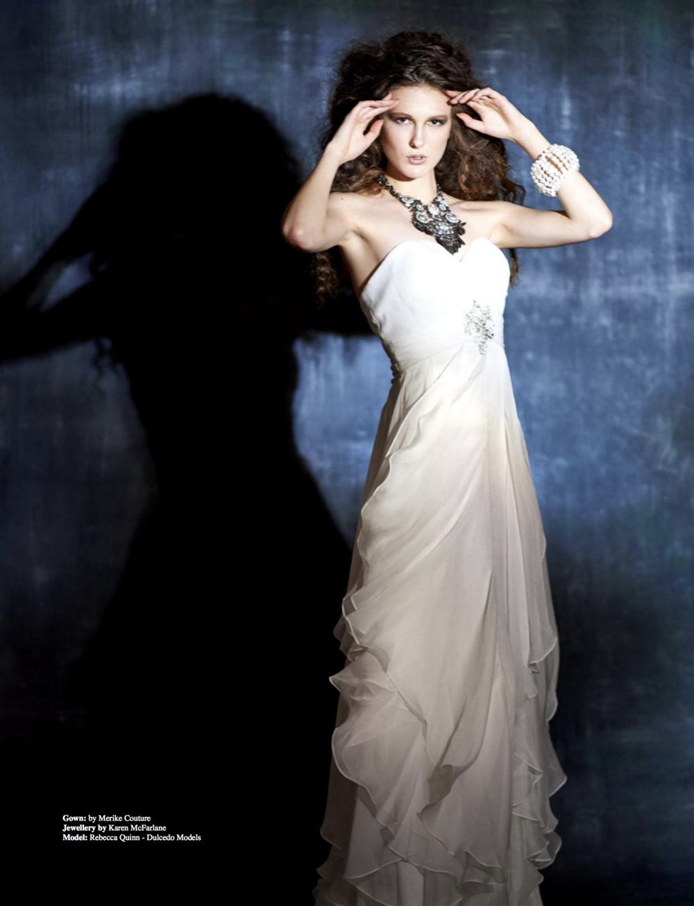 Marta-Hewson-Eluxe-Magazine-Dulcedo-Models-Torontoi-Fashion-Photography.png