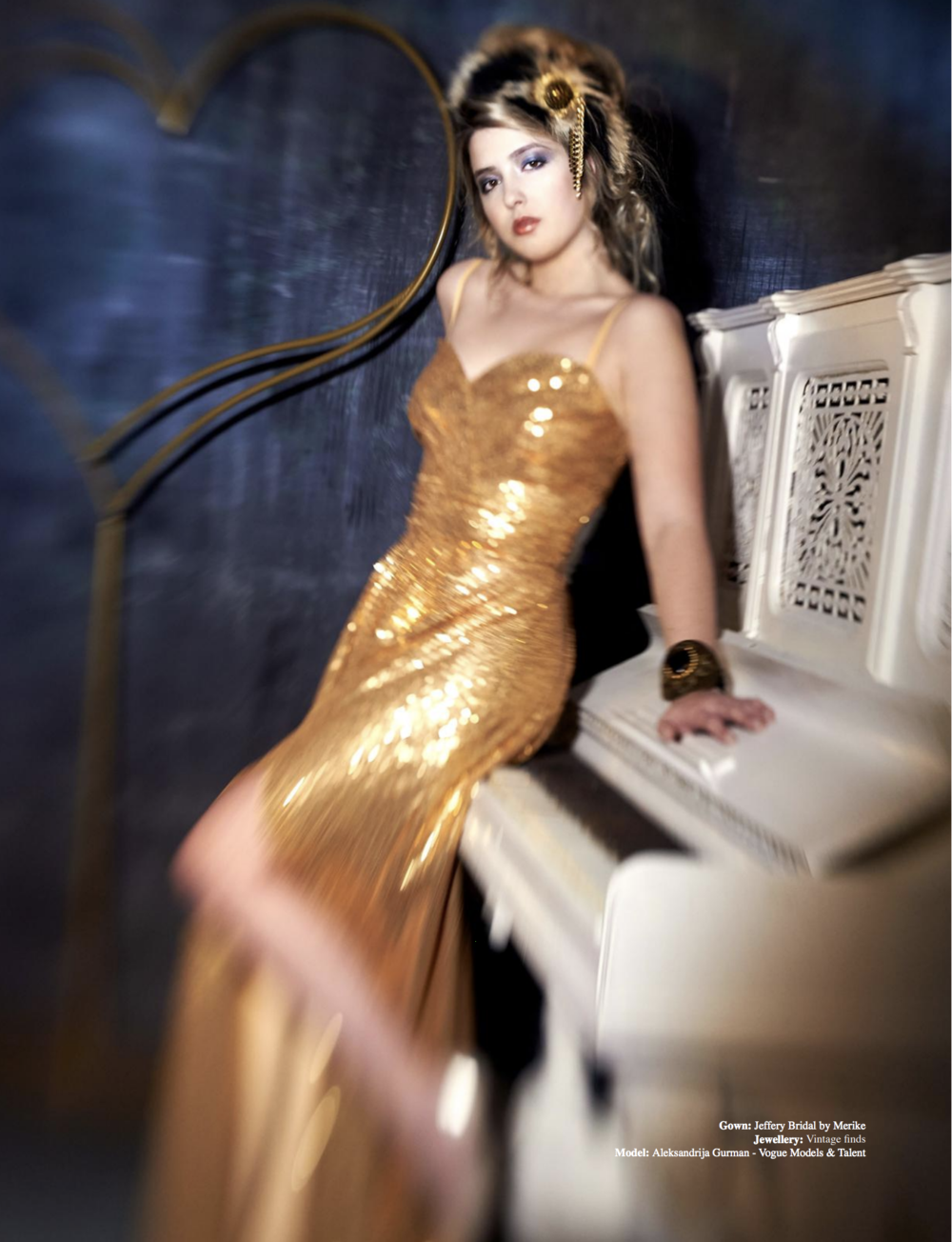 Marta-Hewson-Eluxe-Magazine-Vogue-Models-Torontoi-Fashion-Photography.png