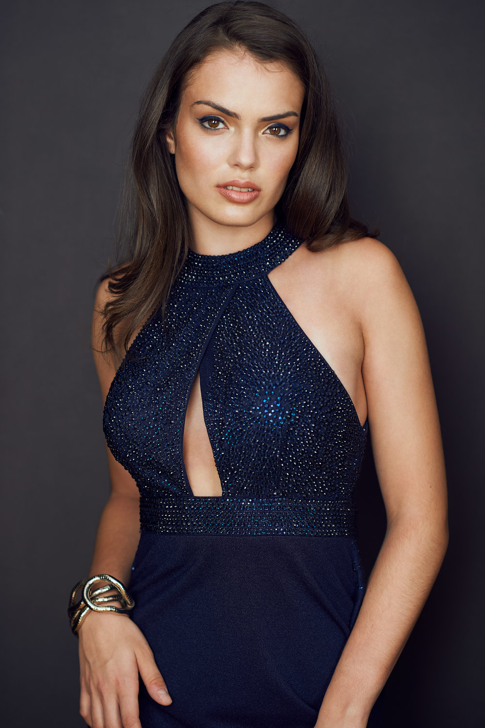Marta-Hewson-Ivana-Glavic-Model-Portfolio-54188.jpg
