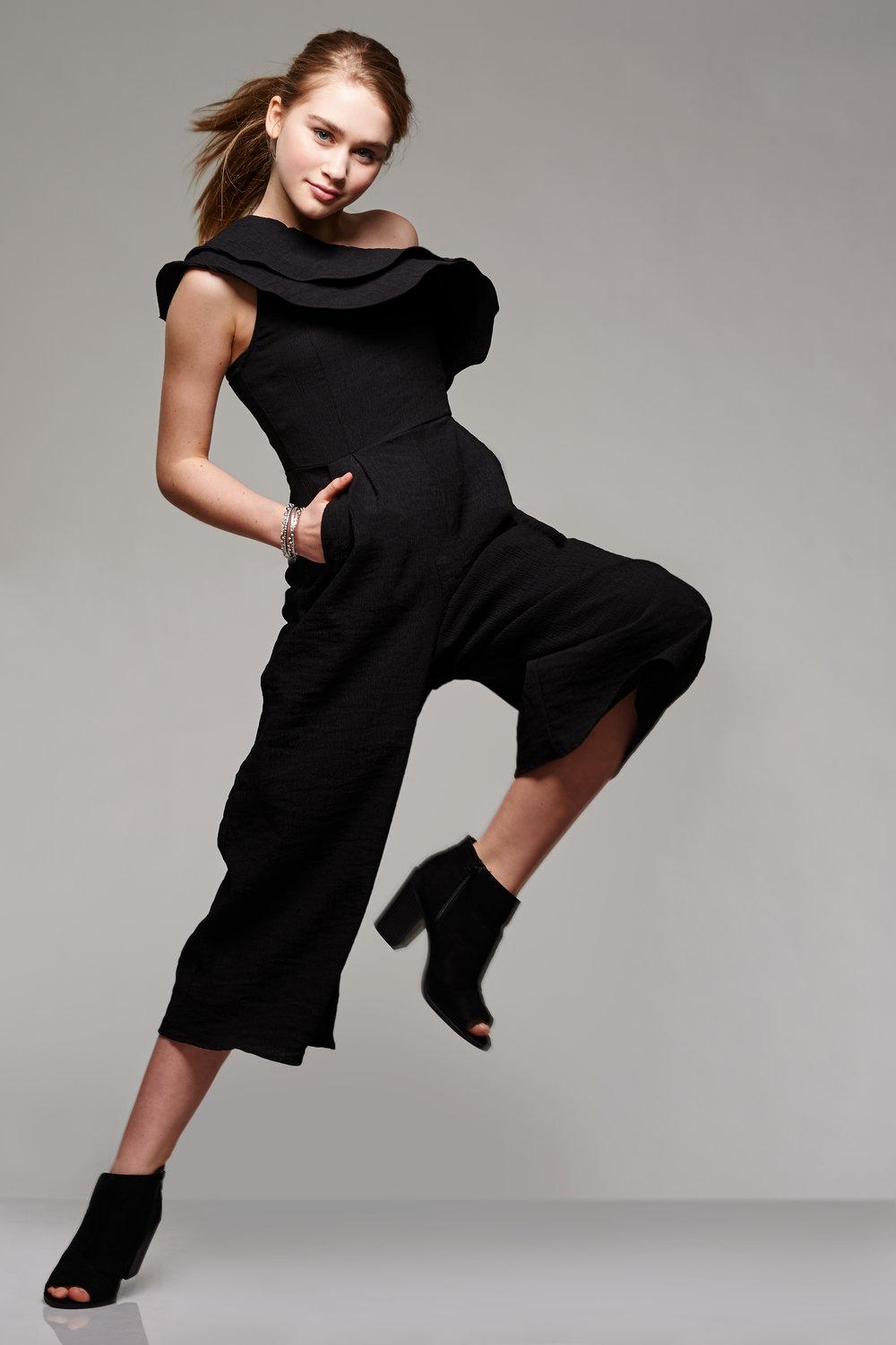 Marta-Hewson-Rachel-Rycho-Model-Portfolio-54418.jpg