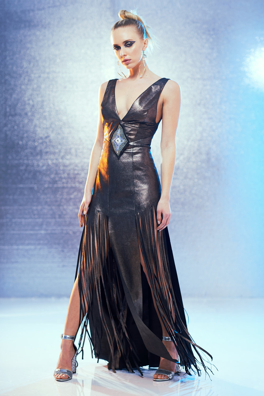 Marta-Hewson-Angela-DeMontigny-LookBook-FW18-collection-50498.jpg