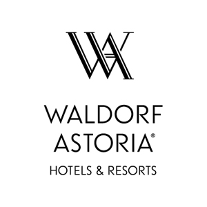Home_SliderLogos_WaldorfAstoria.jpg