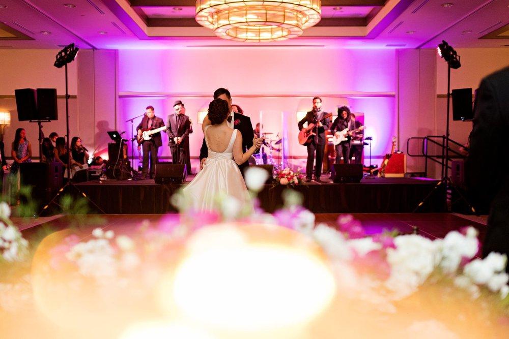 3-4-17 wedding.jpg