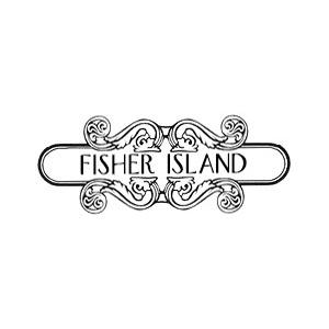 FisherIsland.jpg