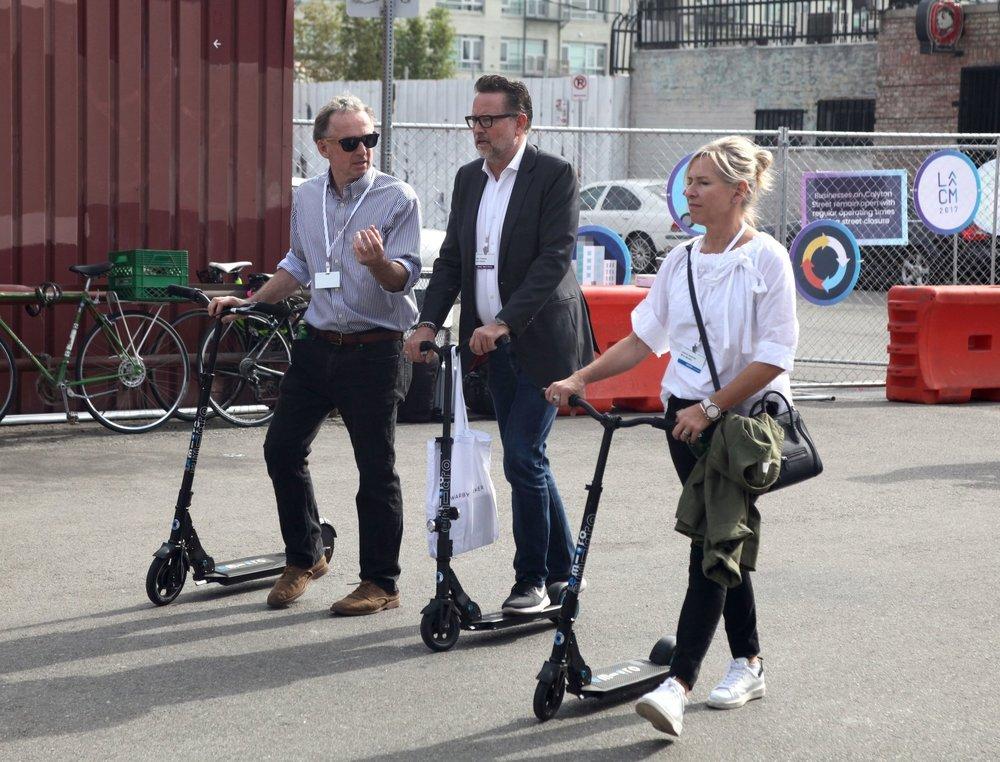 Geoff, Wim & Janine.jpg