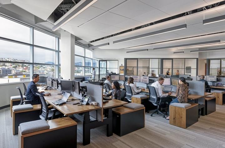 Alexandria-Real-Estate-offices-by-M-Moser-Associates-San-Francisco-California-02.jpg