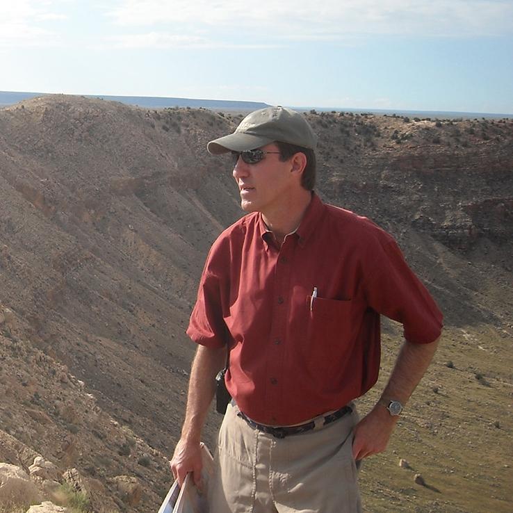 barringer-crater-company-Dr-David-Kring.jpg