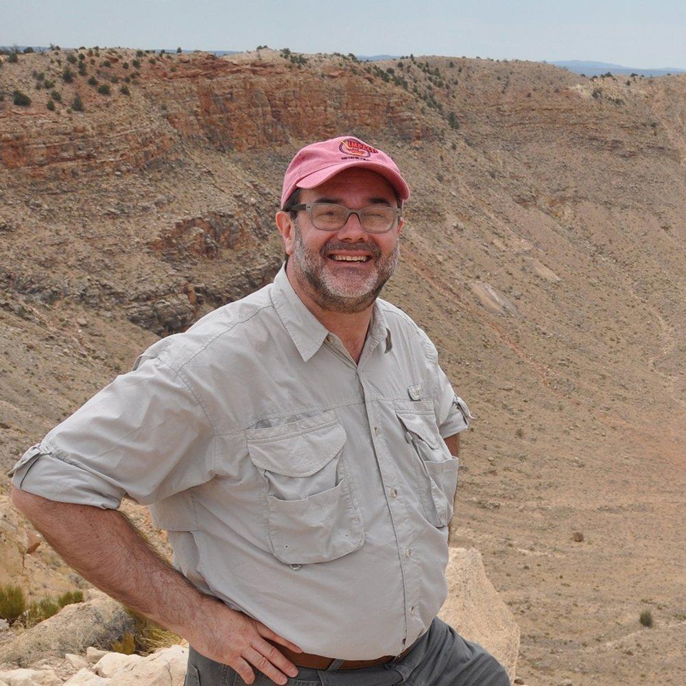 barringer-crater-company-Dr-Christian-Koeberl.jpg