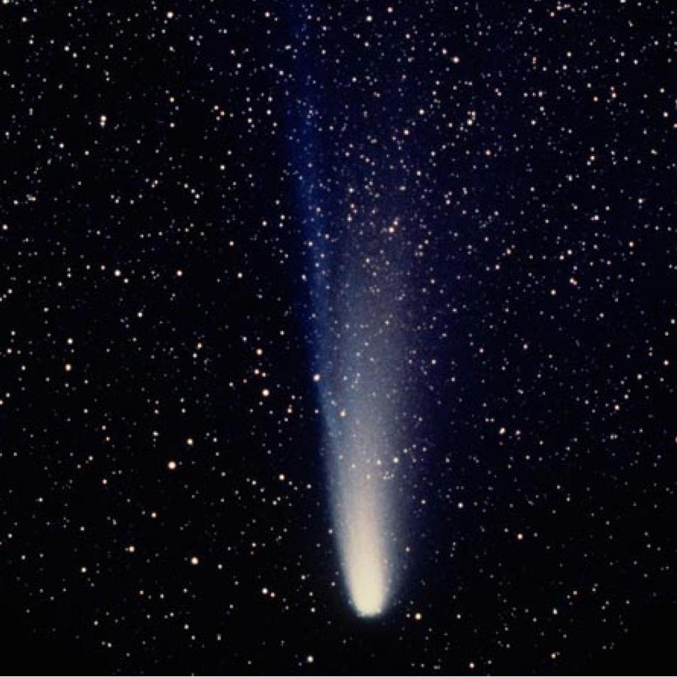 Meteor Shot.jpeg