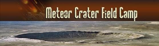 Meteor-Crater-Field-Camp.jpg