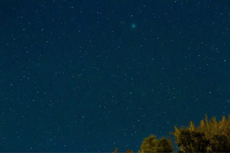 comet-wirtanen-11-27-2018-Greg-Hogan-Kathleen-GA-e1543353673770.jpg