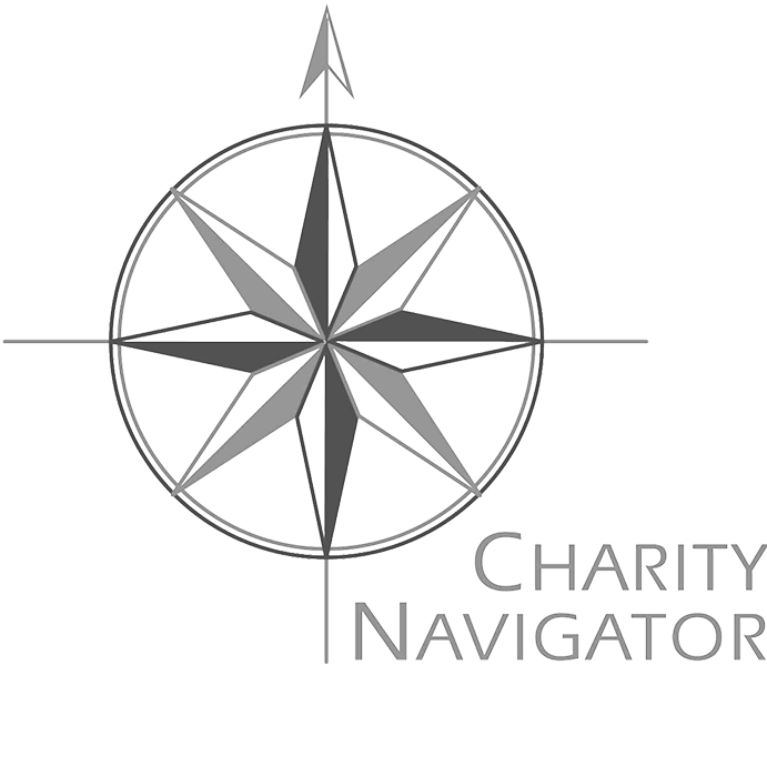 charitynavigator2.png
