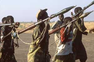 The_Upper_Nile_region_of_Sudan_is_a_powder_keg_threatening_to_explode